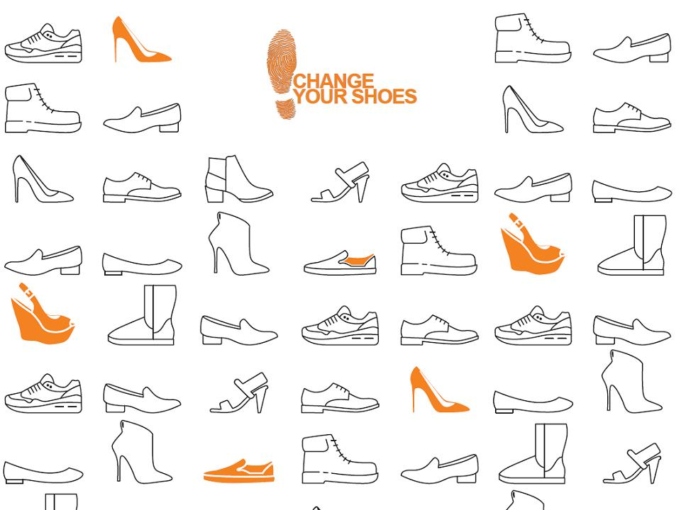 Trampling workers' rights underfoot: a snapshot of the human rights due diligence performance of 23 companies in the global footwear industry