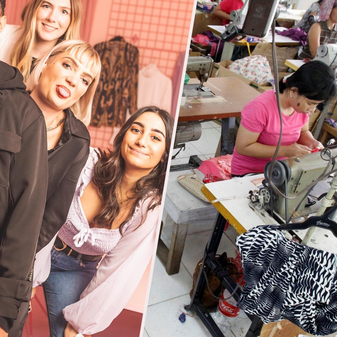 Inside Missguided: a documentary that misses the mark