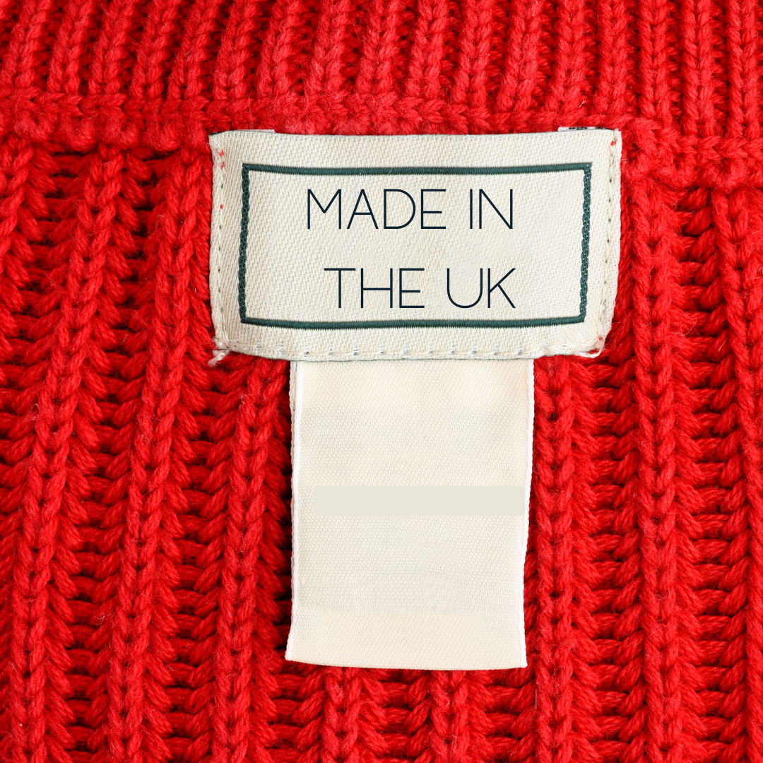 Women working in UK garment factories are four times as likely to die from Covid-19 than women in other occupations
